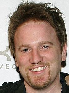 Dan Finnerty and the Dan Band will perform at the Ridgefield Playhouse on Saturday, May 17.
