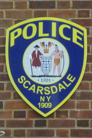 Scarsdale Police are warning residents about a recent wave of phone scams in the area.