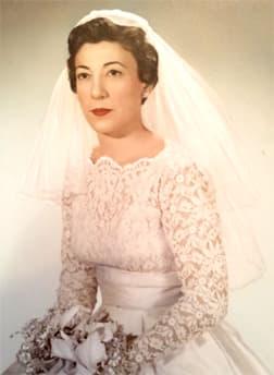 Carmella M. Unker