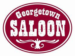 Investors have purchased the site of the former Georgetown Saloon and plan on reopening the venue.