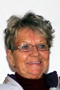 Karin Fahey Cable