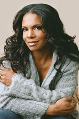 Croton resident Audra McDonald won her sixth Tony Award.