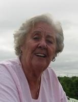 A. Christine Kyne Browne