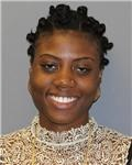 New York State Police charged a Danbury woman with driving while intoxicated in Yonkers on Saturday.