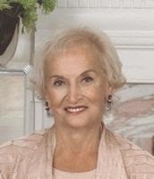 Monica Lahey