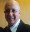 """Paul Shaffer of CBS's """"Late Night with David Letterman"""" will appear at """"Daddy Bands For Music Therapy"""" at The Harvey School on Saturday, July 26."""