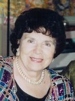 Marian D. Verrilli
