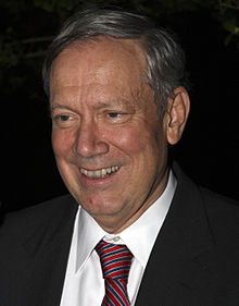 Peekskill native and former New York Gov. George Pataki has criticized New Jersey Gov. Chris Christie for not supporting Rob Astorino.
