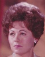 Patricia Tierney Byrne