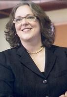 Gina Mari Coniglio