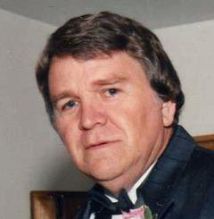Eugene W. Fitzgerald