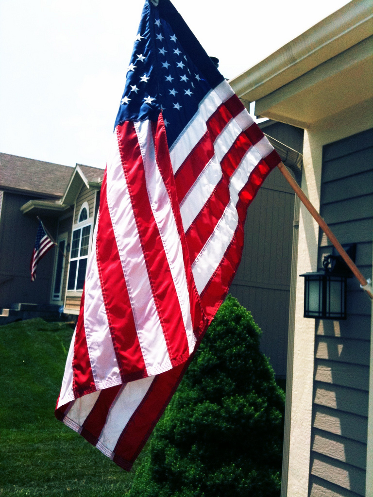 """""""9/11: Serve + Remember"""" will be held this year at the County Center on Thursday, Sept. 11, from noon to 6 p.m."""