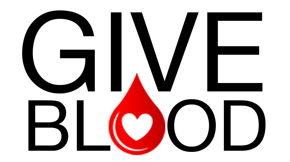 Participate in Westchester County's blood drive in honor of 9/11.