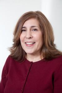Rhonda Capuano is the Director of the Robert E. Appleby School Based Health Centers in Norwalk.