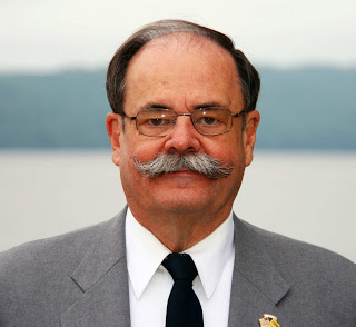 Town of Ossining Highway Superintendent Michael G. O'Connor says the Town Board illegally lobbied voters in a failed attempt to make his position appointed rather than elected.