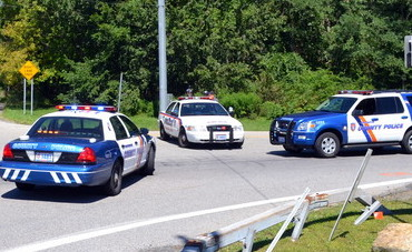 Under a bill approved by the Westchester County Board of Legistors, the county could provide all police services to municipalities that request it.