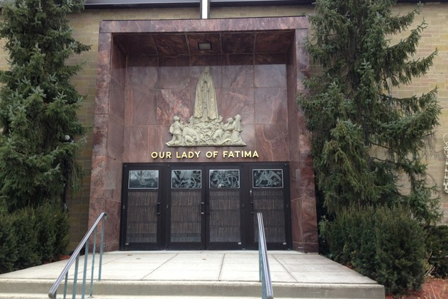 Our Lady of Fatima School in Scarsdale will be shut down, according to the New York Archdiocese.