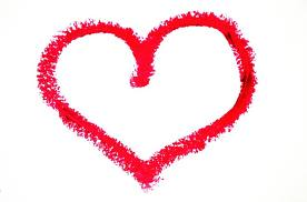 Celebrate Valentine's Day with your friends at the Easton Community Center on Saturday night at a dance for seventh- and eighth-graders.