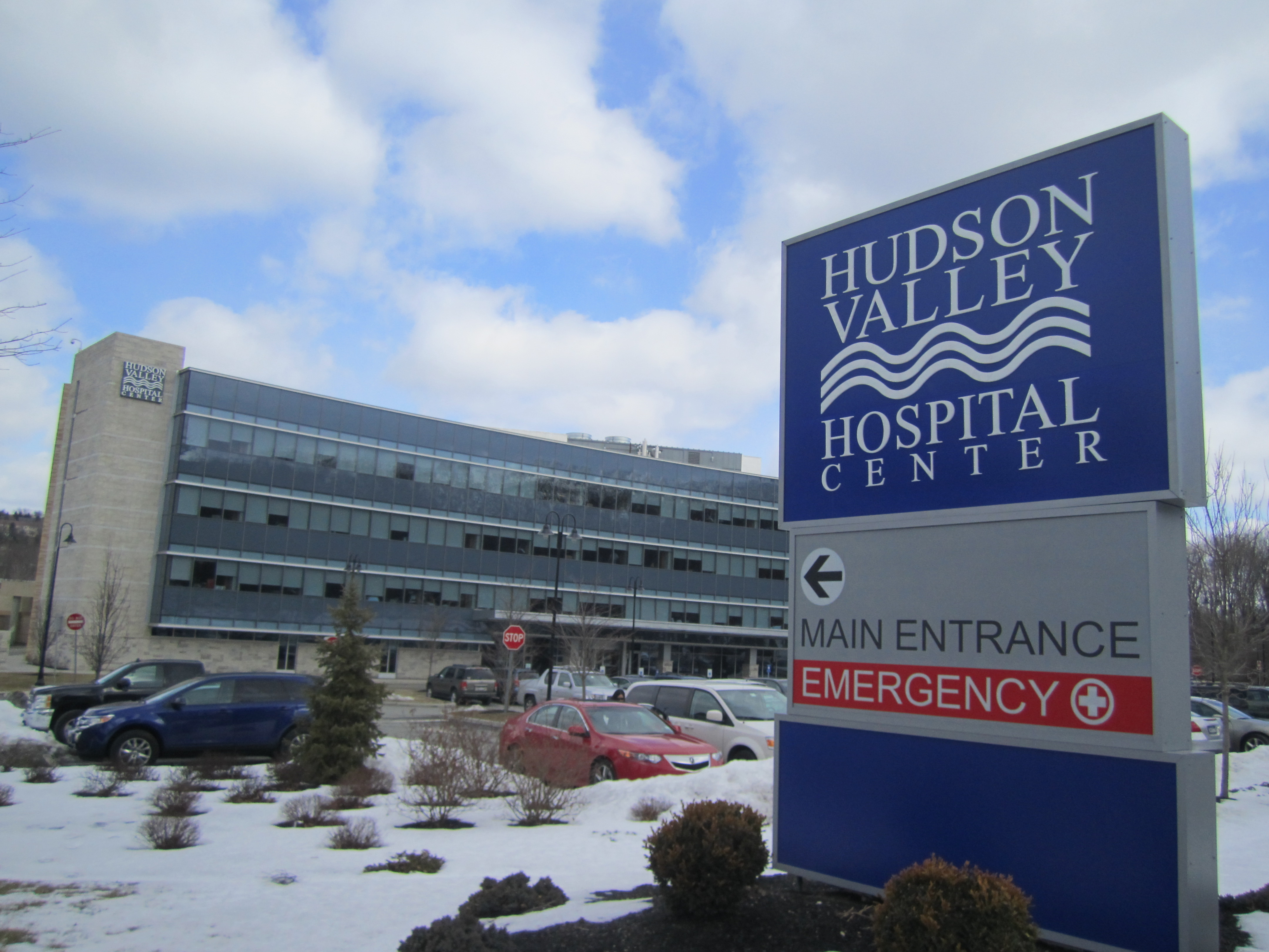 Hudson Valley Hospital Center will close its methadone clinic on July 6.