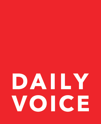 daily voice your town your news
