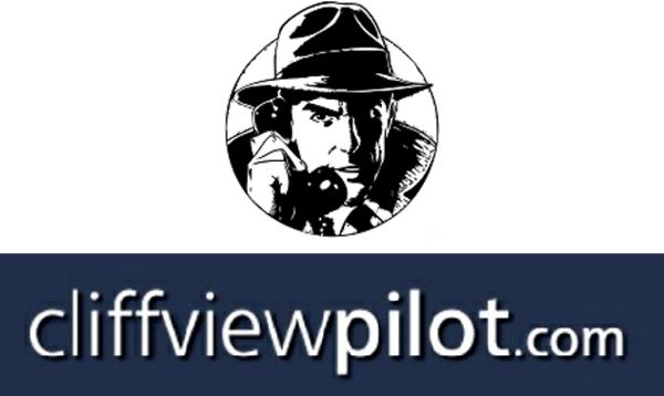 Cliffview Pilot