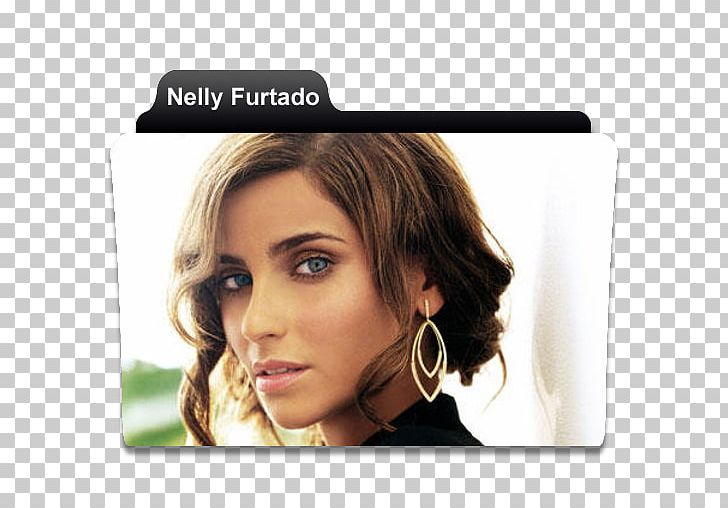 Nelly furtado songs free download