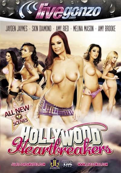 Голливудские порно фильмы