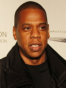 What religion is jay-z