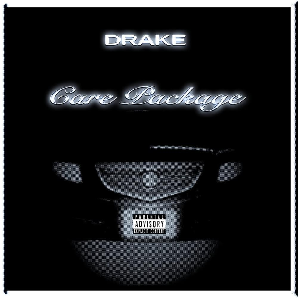 Drake heat of the moment full song