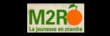 MOUVEMENT POUR LA RENAISSANCE REPUBLICAINE (M2R)