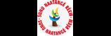 Sunu Naatangé Réew / Rassemblement pour la Dignité et la Prospérité