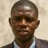 Ababacar Sadikh NDOYE