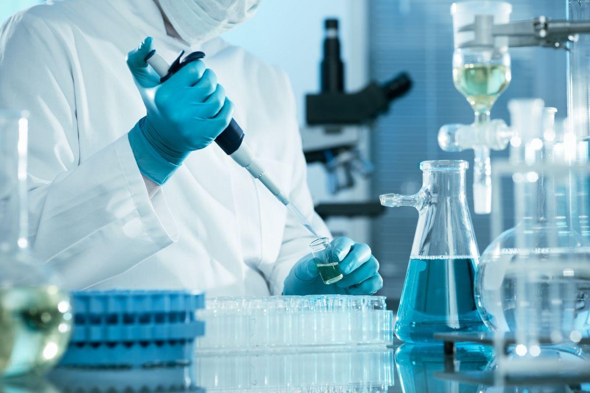 biotech pic