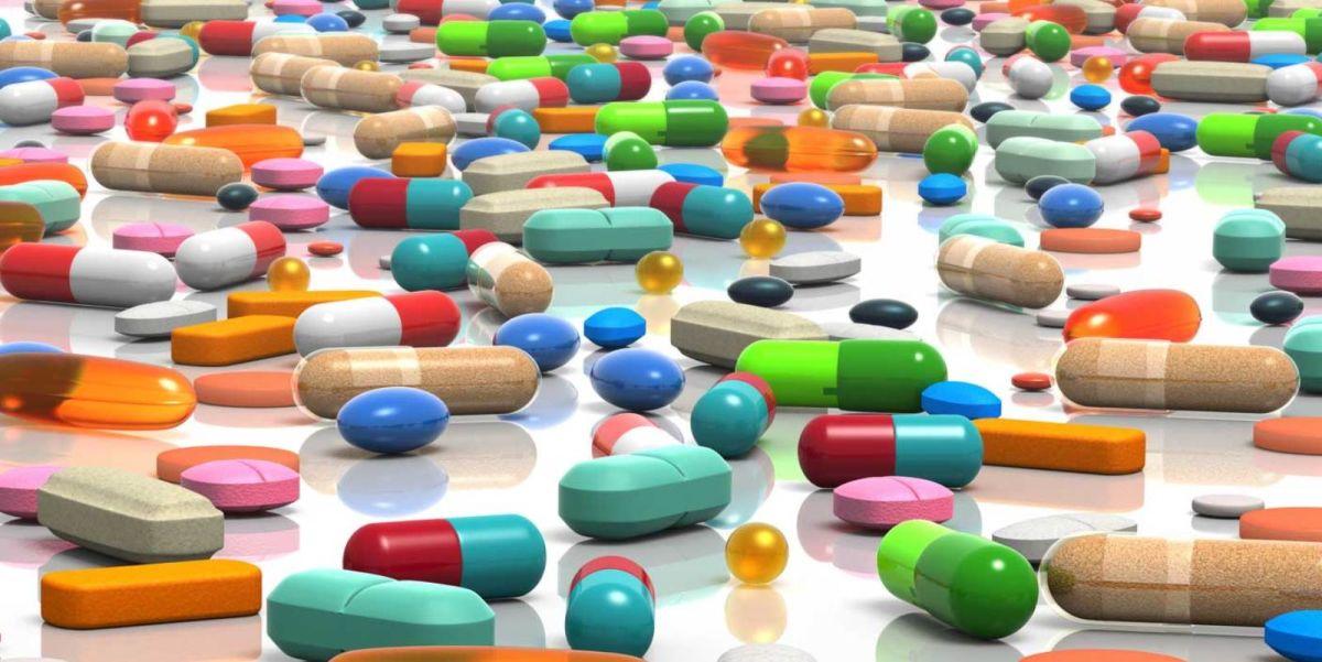 pharma pic