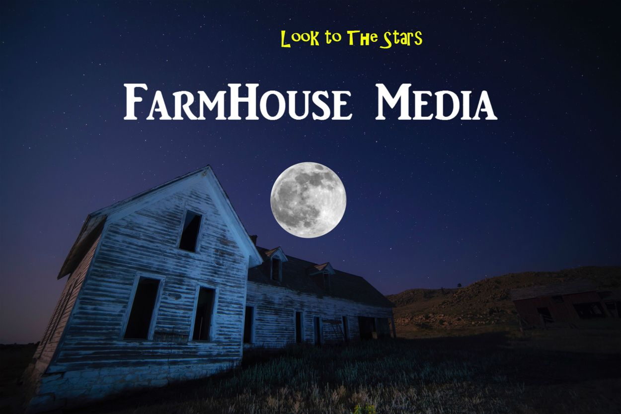 farmhouse-media-screenshot