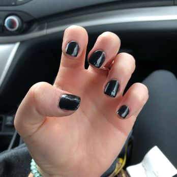 Classy nails baton rouge hours
