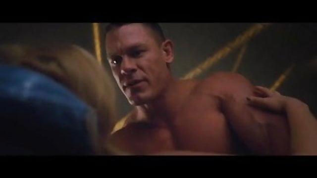 John cena gay porn