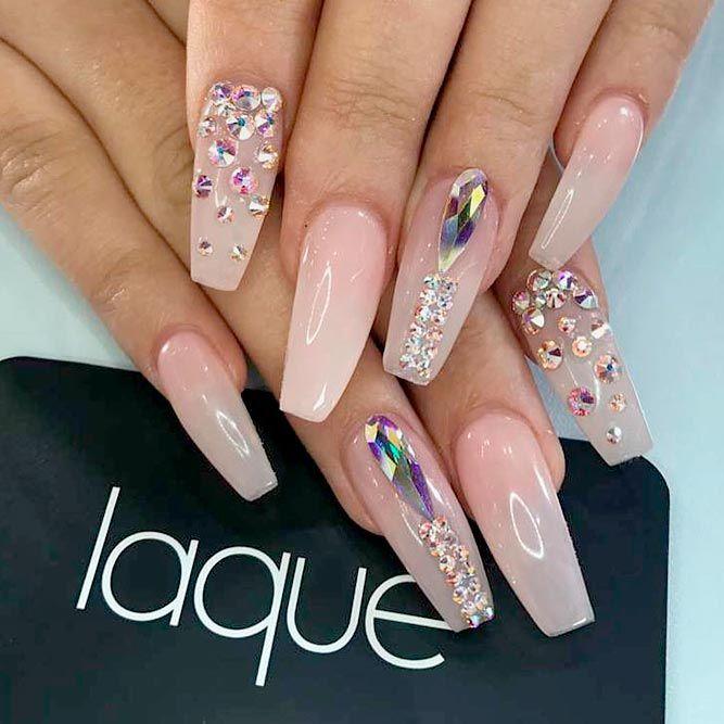 Desing nails