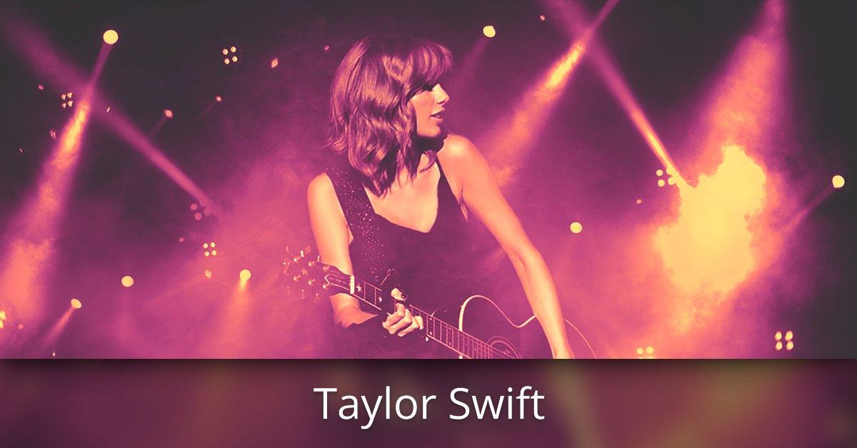 Taylor swift tickets iowa