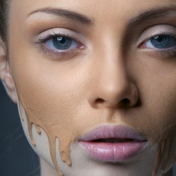 Русские певицы фото без макияжа