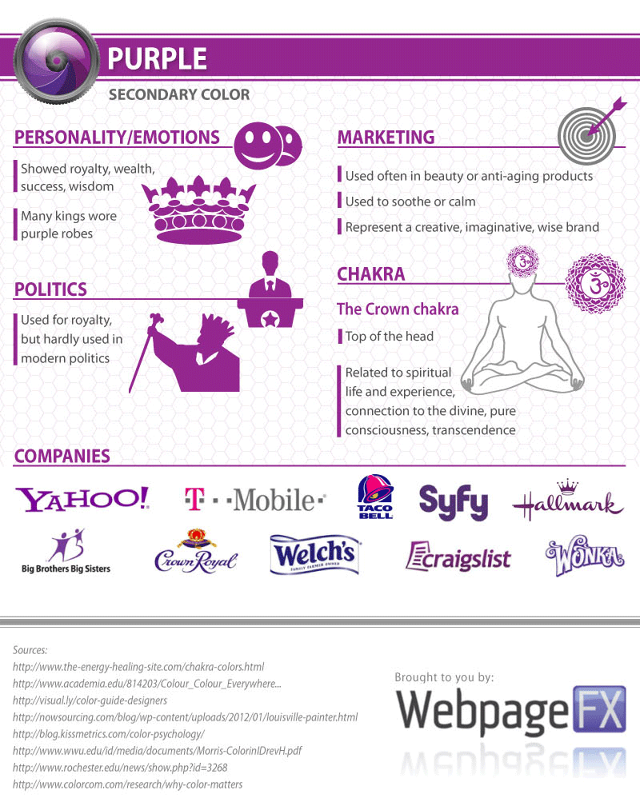3028378-inline-i-7-what-your-logos-color-may-say-about-your-company-infographic