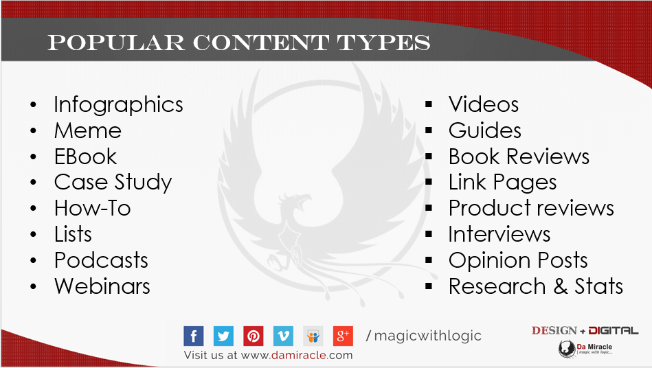 Popular-Content-Types-Content-Marketing