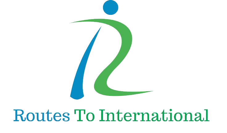 routestointernational