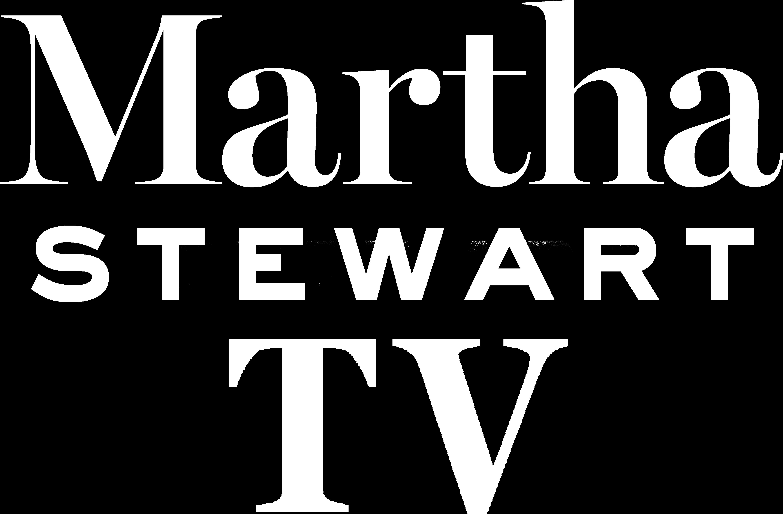 Martha stewart trial timeline