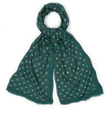 Drakes scarves sale