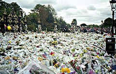 Flowers for Princess Diana's Funeral.jpg