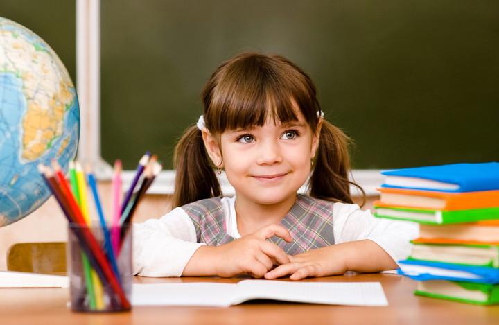 способы улучшить у ребенка технику чтения