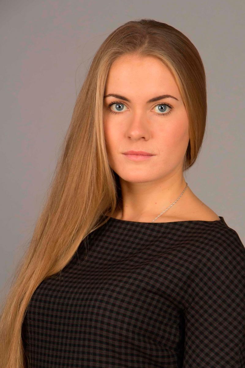 Синяева мария актриса личная
