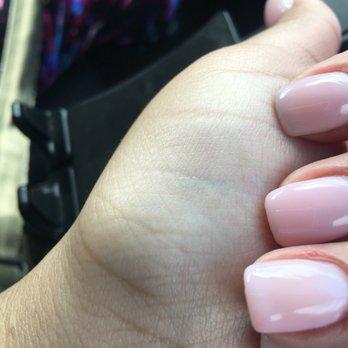 My nails spring lake nc