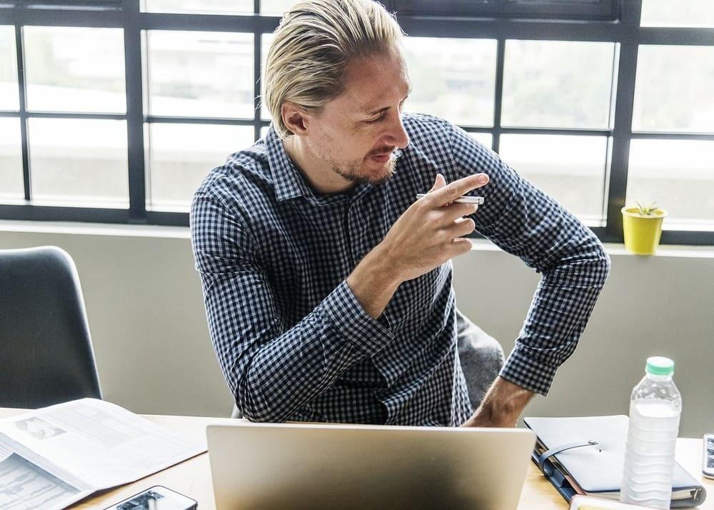 Составлю бизнес план недорого